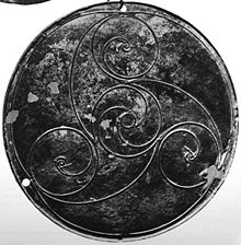 220px-Celtic_Bronze_Disc,_Longban_Island,_Derry