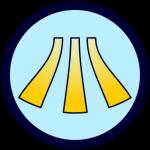 gorsedhynyswitrin_logo