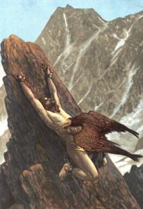 prometheus_chained