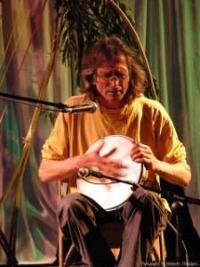 Rohini 2007